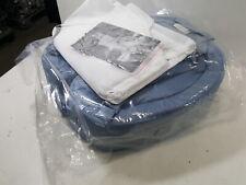 Lulyboo Bassinet Plus+ Infant to Toddler Portable Travel Bed (Denim)