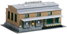 Piko 60027 N - Güterumschlag NEU & OvP