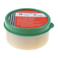 150 g Resina de Colofonia Pasta de Soldadura de Grasa para Teléfono