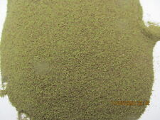 lead coating powder muddy green camo 90 gram