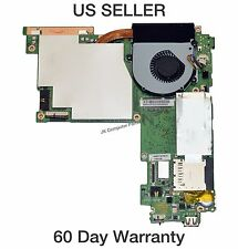 Acer Iconia W501 Windows Tablet Motherboard MB.RHC0P.001 MBRHC0P001 NEW