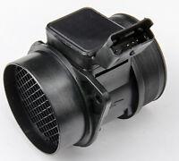 Luftmassenmesser 13800-67G00 5WK9621 1920.7S 9629471080 für CITROEN PEUGEOT FIAT
