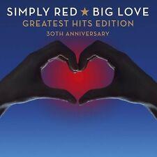 Simply Album Easy Listening Pop Music CDs