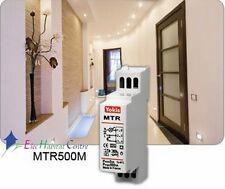 Télérupteur modulaire 500W MTR500m Yokis 5454060