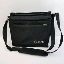 JDSU Viavi Storage Bag Carrying Case for Fiber/Network/CATV Tools - Optics