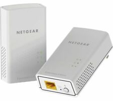 Powerline networking NETGEAR