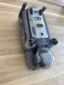 Brand New DJI Mavic 2 PRO Drone/camera Only new replacement for A crashed drone