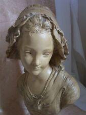 Cerâmica e porcelana