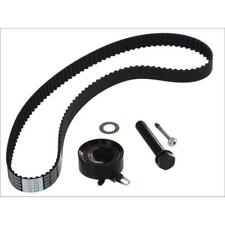 TIMING BELT KIT CONTITECH CT 939 K3