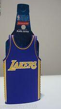 Lakers Bottle Cooler Holder