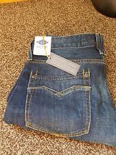 Replay New Bill Comfort Fit Mens Jeans  W30 - L32 NEW FREE UK PP