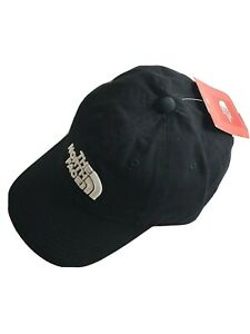 The North Face Sport Baseball Cap Unisex Hat Strapback Adjustable