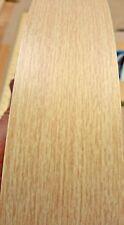 "PVC edgebanding to match Wilsonart # 7975 Raw Chestnut in 1.75"" x 600' rolls"