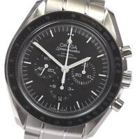 OMEGA Speedmaster Co-Axial Chronometer 311.30.44.51.01.002 Automatic_456129