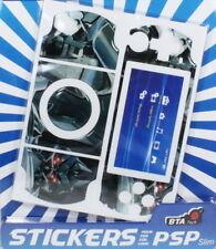 PSP     STICKERS    POUR    PSP    SLIM                  LIVRAISON RAPIDE   nnnn