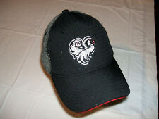 Idaho Falls Chukars MiLB Hat Ladies Adjustable NEW K.C. Royals Minor League