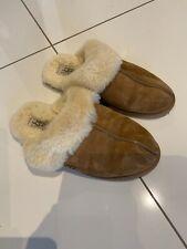 ugg slippers size 6.5 Uk 39 EU
