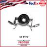 Brand New Protier Drive Shaft Center Support Bearing -  Part # DS8470