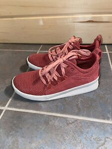 SOREL Out & About Waterproof Casual Sneakers~Women's 7~NWOB