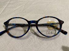 Cole Haan Eyeglasses CH965
