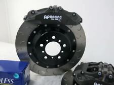 ap racing BBK cp9660 caliper + J-Hook 378mm rotor + endless mx72 pads FOR BMW