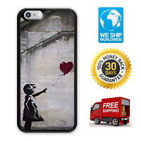 Banksy color Case //// best case //// custom case //// iphone,samsung,lg,google,etc
