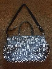 Kate Spade Laurel Way Kaylie Musical Dots Multi-purpose Baby Bag