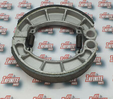 Yamaha Kodiak 400cc Rear Brake Shoes