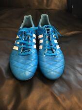 Mens Adidas Champions League Football Boots