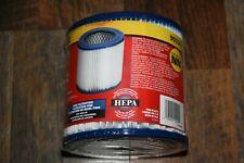 Genuine Shop Vac Clean Stream Filter 90329 Type NN Ash Vacuum HEPA