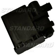 Vapor Canister Vent Solenoid Standard CVS1