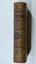 Jousse 1802 - NOUVEAU COMMENTAIRE Ordonnance Commerce Mars 1673 - Code Marchand