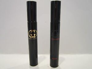 New Gucci Guilty or Gucci Guilty Black ETD Spray .25oz/7.4ml You Pick!