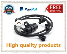 89545-0K020 High Quality Rear Rh Lh ABS Sensor For Toyota Fortuner Hilux