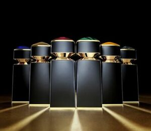 Bvlgari Le Gemme Collection EDP Samples * * * Buy 2 & Get 1 for FREE  * * *