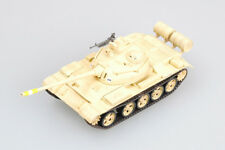 EASY MODEL 35022 - 1/72 T-54 - IRAK 1991 - NEU