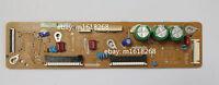 Samsung Plasma 43EH X Buffer Board  LJ92-01852A  LJ41-10137A