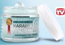Karakol Kream Baba De Caracol Cream Celltone Manchas Snail Gel Quita Arrugas