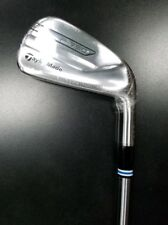TaylorMade P790 UDI 17* 2 Iron Project X PXI 6.5 Shaft