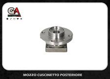 MOZZO CUSCINETTO POSTERIORE FIAT PANDA, LANCIA Y10 003001 4x4