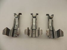 Fiat Ducato 244 Türöffnungsbegrenzer Tür Begrenzer Türbremse Hinten 1307623080