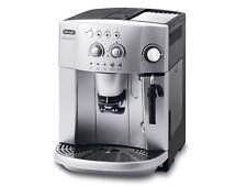 Delonghi Magnifica Coffee Maker ESAM 4200 s Automatic