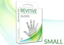 Revitive Circulation Booster Gloves - Small