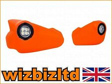Outlook LED Protectores-Naranja-BRG11OR