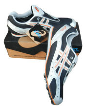 ASICS GN215 Hyper Endurance Men's Track Running Spikes Shoes Size 10