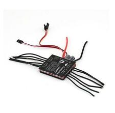 SKY 30A Four in One 4in1 Brushless ESC W/SBEC 2-6S for Quad-copter Multicopter