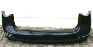 VW Passat 3C B6 Stoßstange Hinten Stoßfänger Kombi