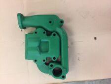 2 Pc Manifold For John Deere 520 530 Tractors