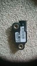 Alfa Romeo 156 airbag crash sensor 60658356