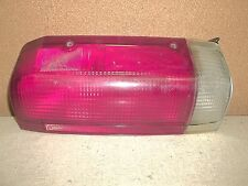 1988 Ford F-250 RH Right Tail Light Lamp Assembly AE0090 *FREE SHIPPING*